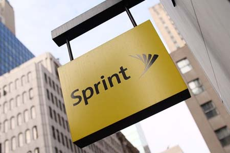 Sprint Comes Up Short on IPhone