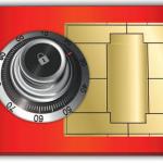 Vodafone Secure SIM