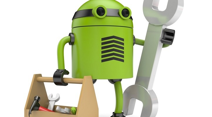 Android update process puts devices at risk of malware Infection