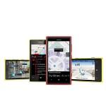 Lumia 930 smartphone